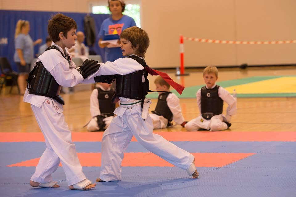 junior-kumite